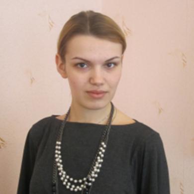 Дульдина Елена Александровна